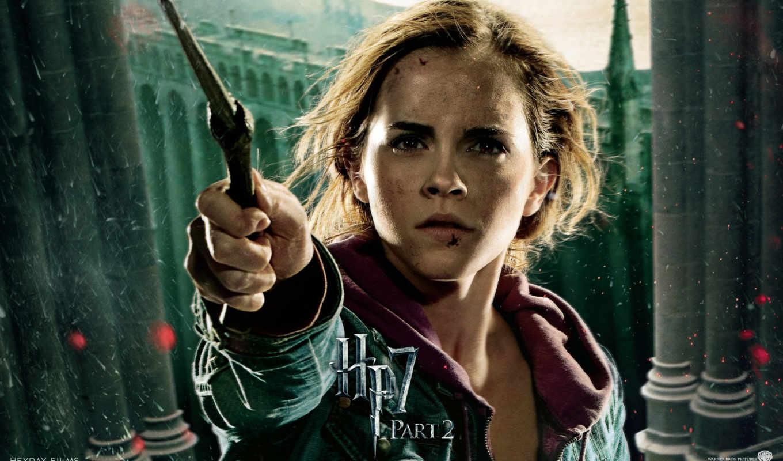 hermione, грейнджер, гарри, поттер, гермионы,