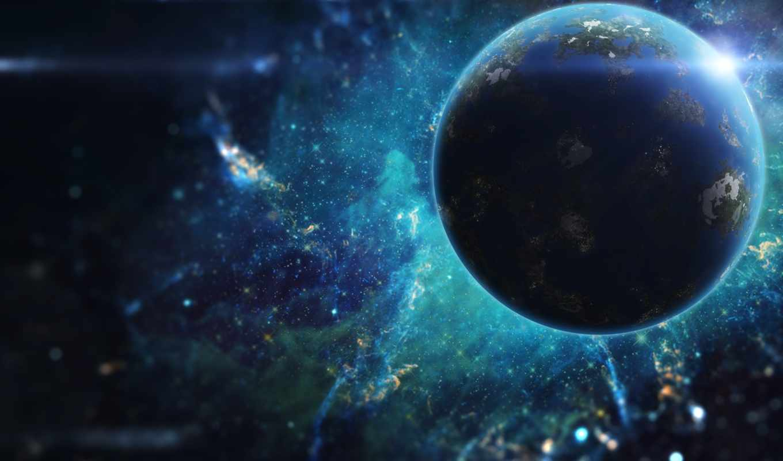 desktop, космос, images, sci, planet,