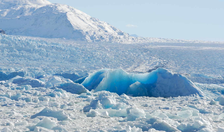 льда, арктики, melting, арктике, сша, антарктиды, полюбуемся, природы, зимней,