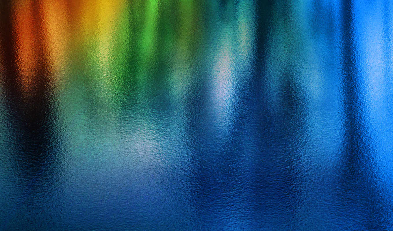 свет, радуга, цвета,