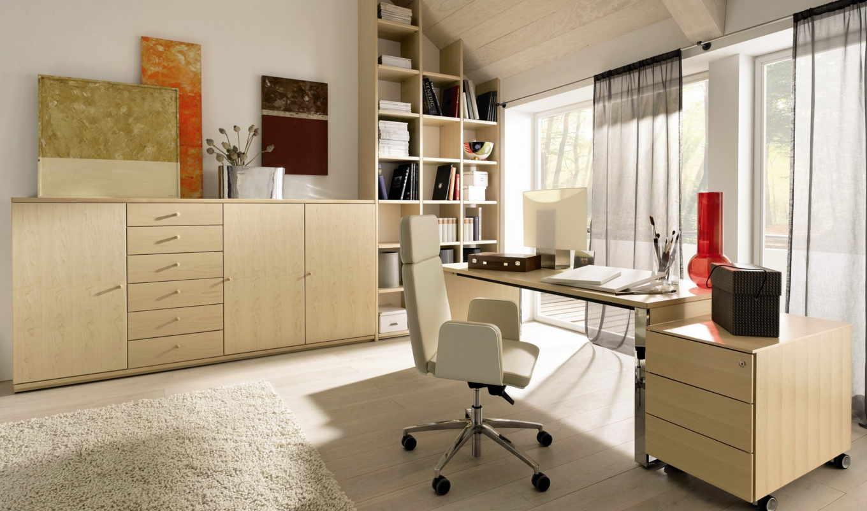 design, interior, обои, thất, nội, место, дизайн,