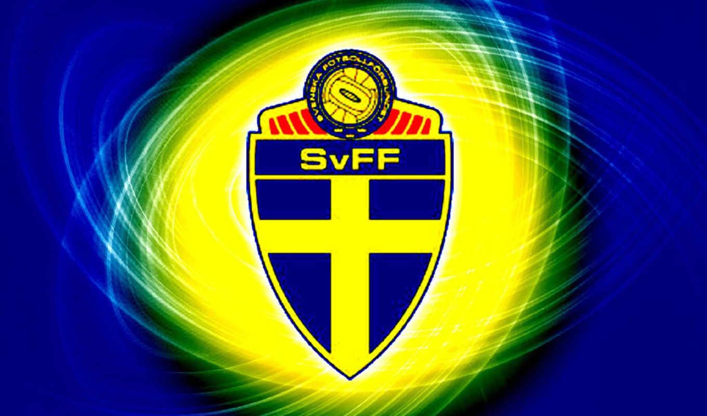 sweden, football, team, blågult, national, je, den, состав, pictures, appen, švedske,