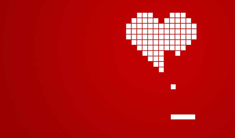 сердце, кубиков, кубики, красный, разрешении, чтобы, выберите, картинку, hand, second, её, формате, сердца, изображение, превью, код, уровень, увидеть, form, кнопкой, правой,