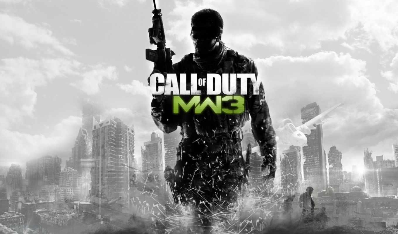 duty, call, warfare, modern, mw,