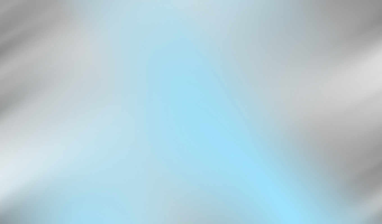 свет, white, blue, фон, abstract, aurora, free,