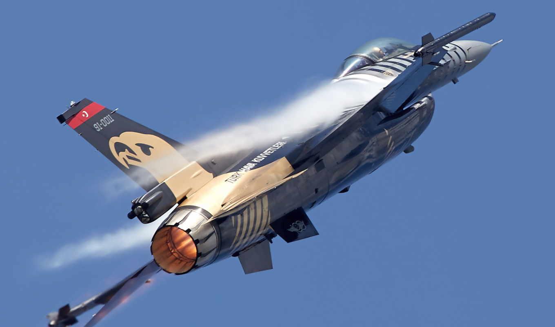 fondos, pantalla, aviacion, классные, falcon,