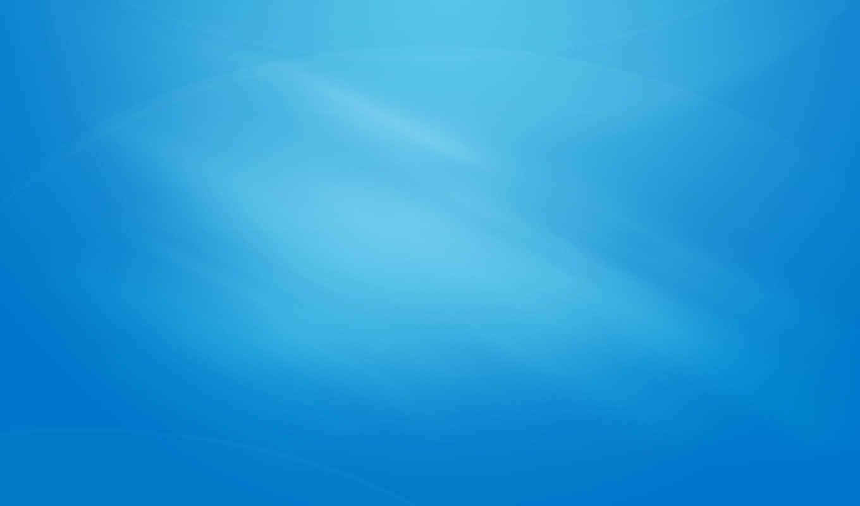 blue, desktop, free, голубой, miracles, robot,
