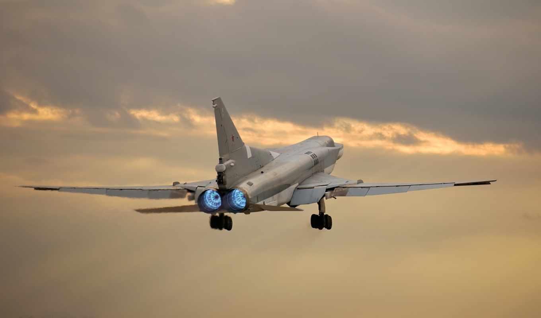 бомбардировщик, initial, far, сверхзвуковой, ракетоносец, самолёт, complex, нас, сделано,