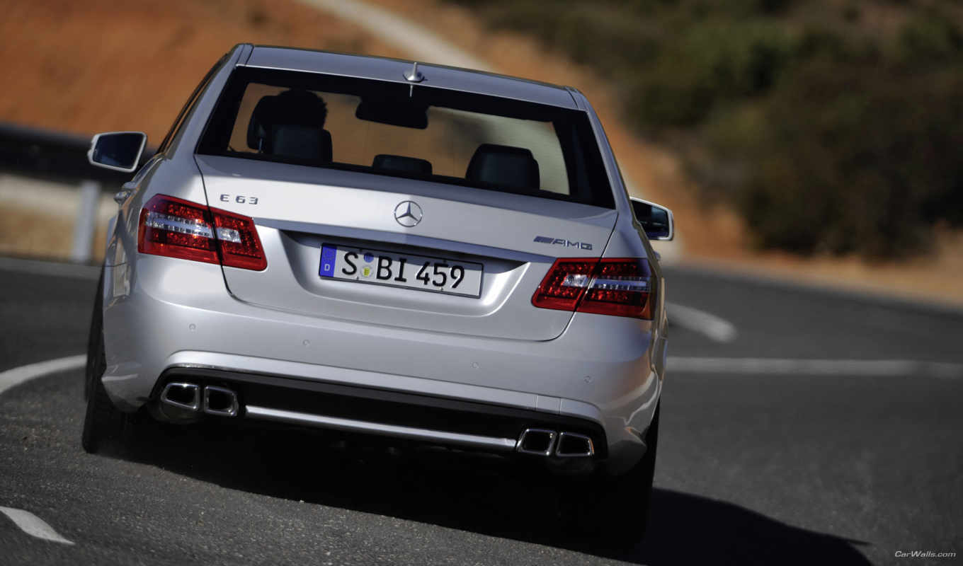 amg, mercedes, benz, class, photo, klasse, sedan,
