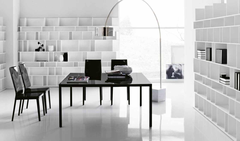 tech, cattelan, italia, столы, графитовый, алюминия, white, избранное, добавить, драйв, black, мебель, киеве,
