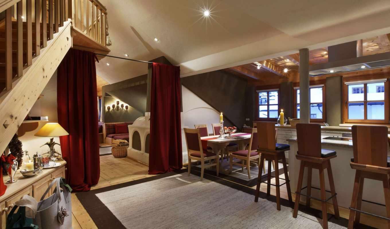 hotel, rosa, alpina, спа, cassiano, san,