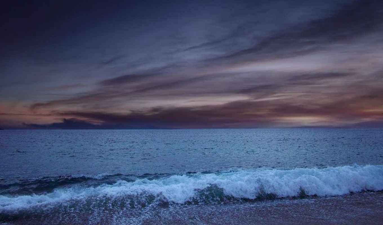 море, моря, бассейн, реки, bottom, ангела, геленджик, game, ocean,