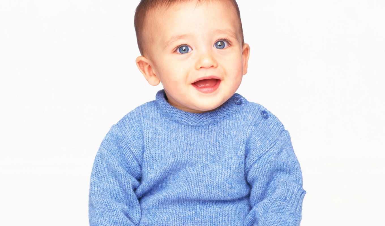 ребенок, cute, innocent, baby, photos, red, рубашка,