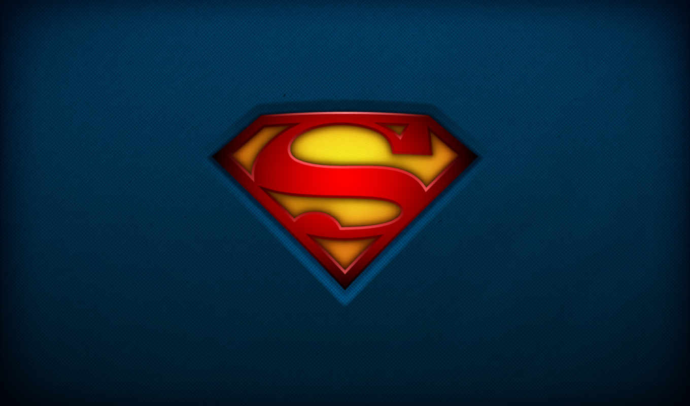 superman, wallpaper, wide, hd, resolution, desktop, download, seper, hero, to, logo, click, background, логотип, супермен, img, wallpapers,