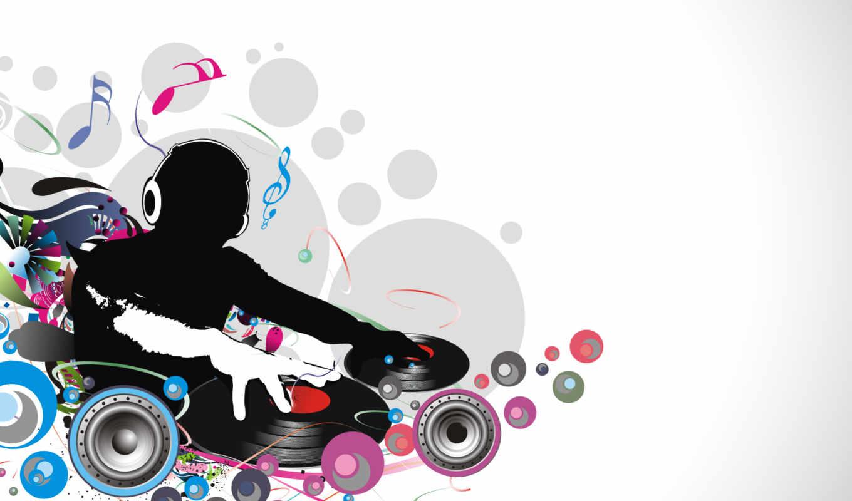 vector, sound, muzon, desktop, resolution, click, download, index, event,