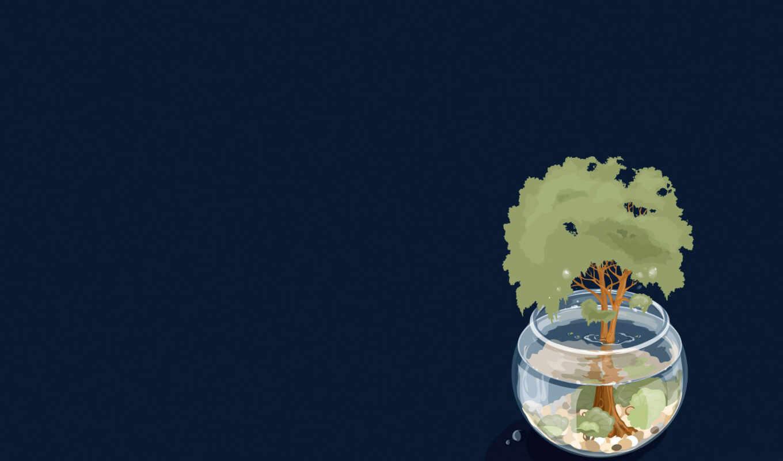 artistic, tree, öðôê, éè¼æ, minimaliste, wallpapere, sa, cartoon, cute, favorites, bowl, illustration,