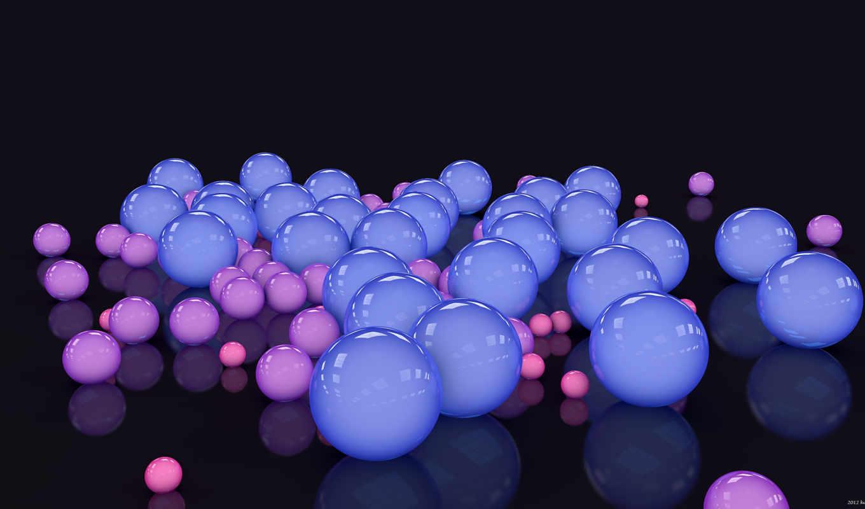 шарики шары balls без смс
