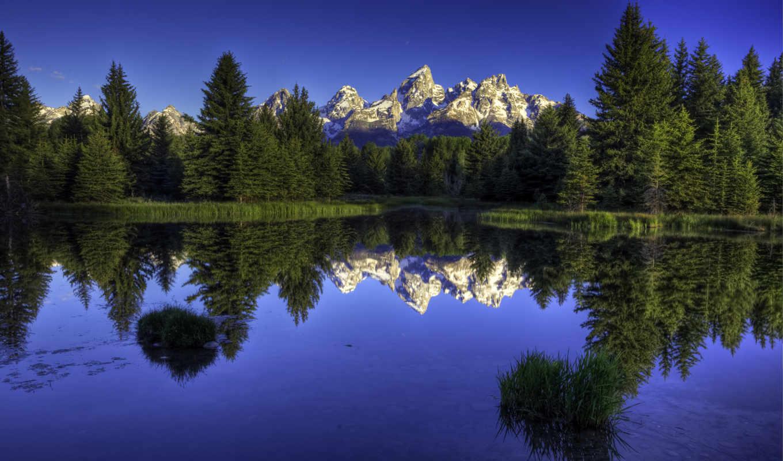 горы, панорамный, снимок, save, разрешением, картинку, ней, выберите, правой, скачивания, кнопкой, мыши,