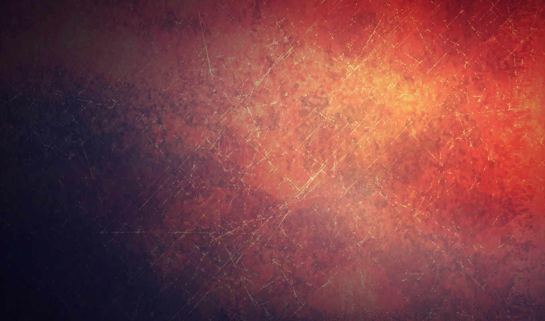 текстура, металл, царапины, картинка,