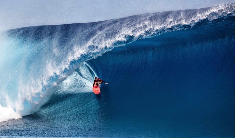 фотографии, фотограф, яркости, серфинга, australian, своей, красоте, невероятные, fan, создает, янв,