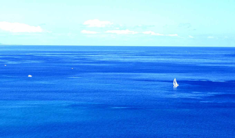 może, plochu, кб, oceán, пляж, oceány, ocean,
