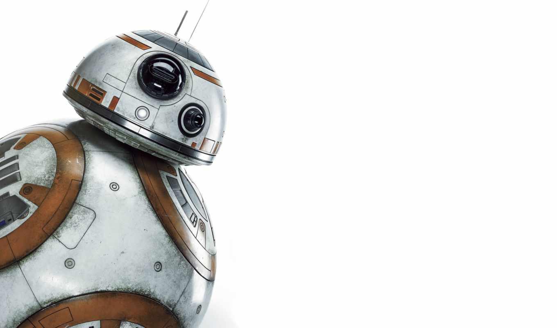 star, bb, wars, iphone, droid,
