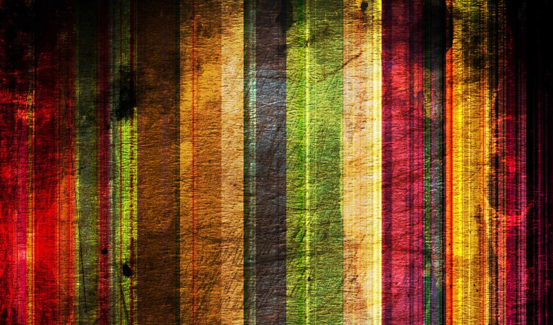 полоса, полоски, multicolor, линия, линии, текстуры, текстура, полосы, textures, desktop, gunge,