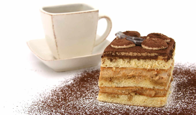 еда, тирамису, десерт, крошка, сладкок, чашка, сладости, торты, êçîþ, разное, kürbis,