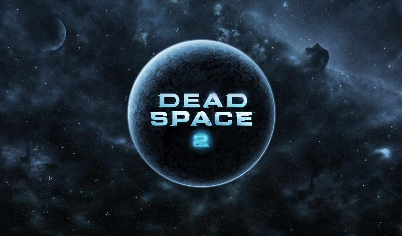 space, dead, планета, игры, desktop, games, planets,