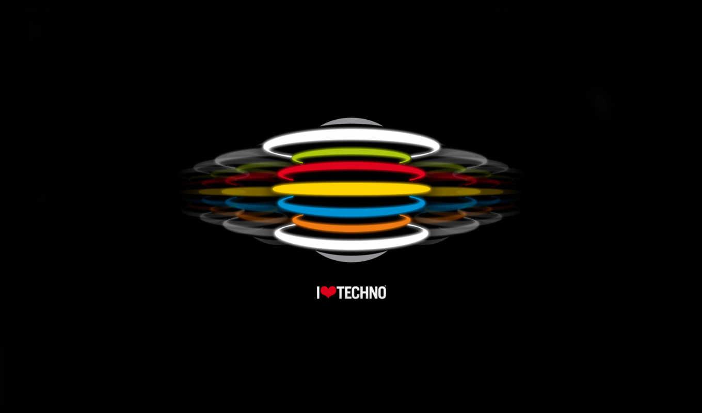 techno, love, музыка, стиль, жанр, desktop,