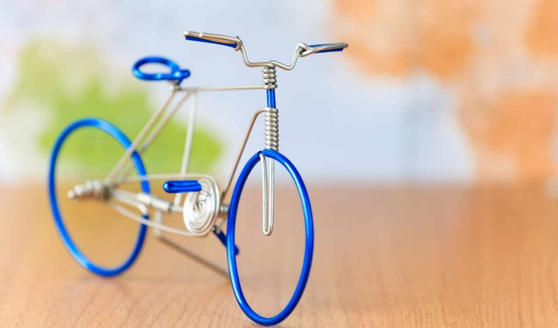 велосипед, велотюнинг, июн, toy, велоспорт, вело, чехлы, miber,