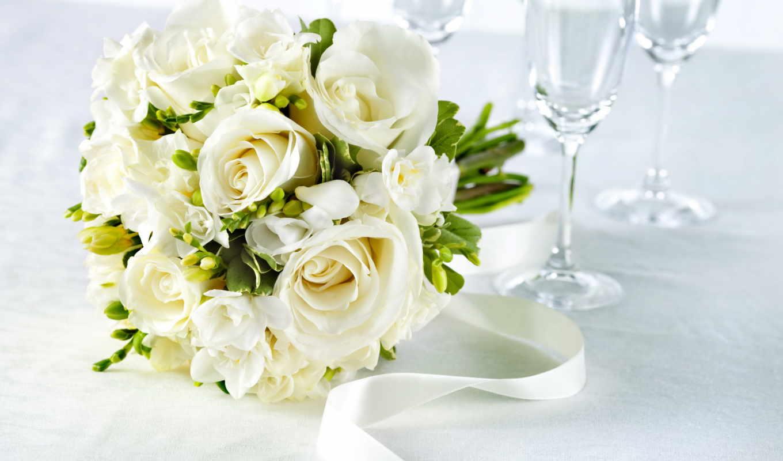 букет, розы, высокого, белые, этого, февр, качества, нашем, выберите, сайте,