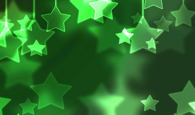 праздники, новогодние, год, new, christmas, шарики, нов, рождественские, winter, настроение, праздник,