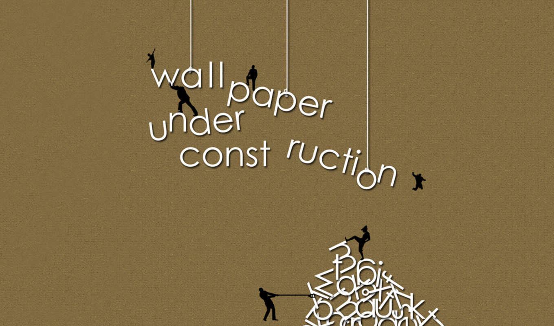 под, construction, free, tags,