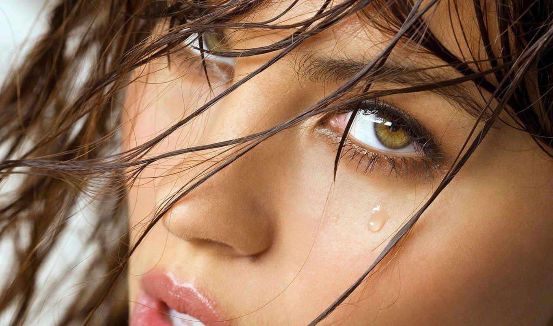 девушек, devushki, прикольные, слеза, приколы,