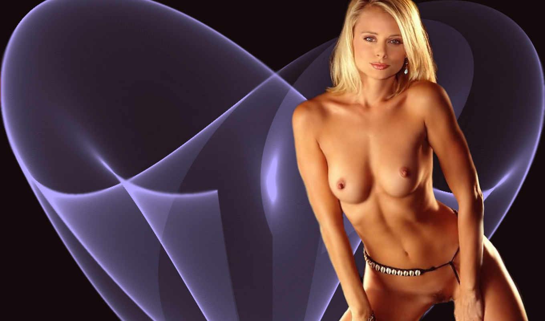 видео ролики эротические для андроида