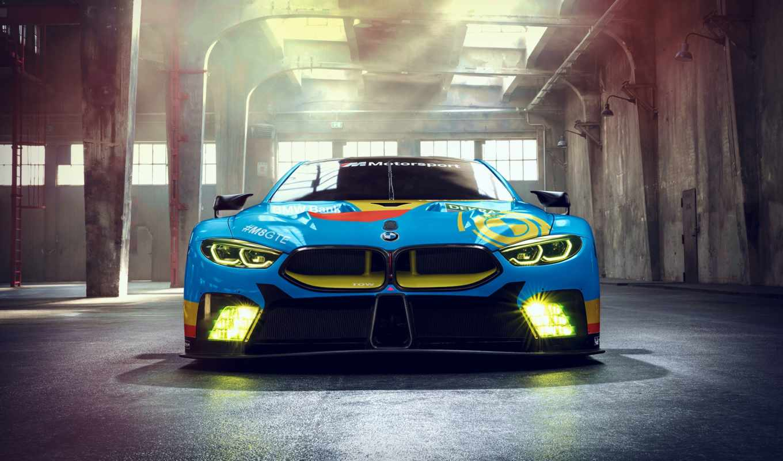 , автомобиль, автомобильный дизайн, performance car, спортивный автомобиль, автомашина, купе, personal luxury car, суперкар, bmw m8 gte, bmw 8 series, БМВ,