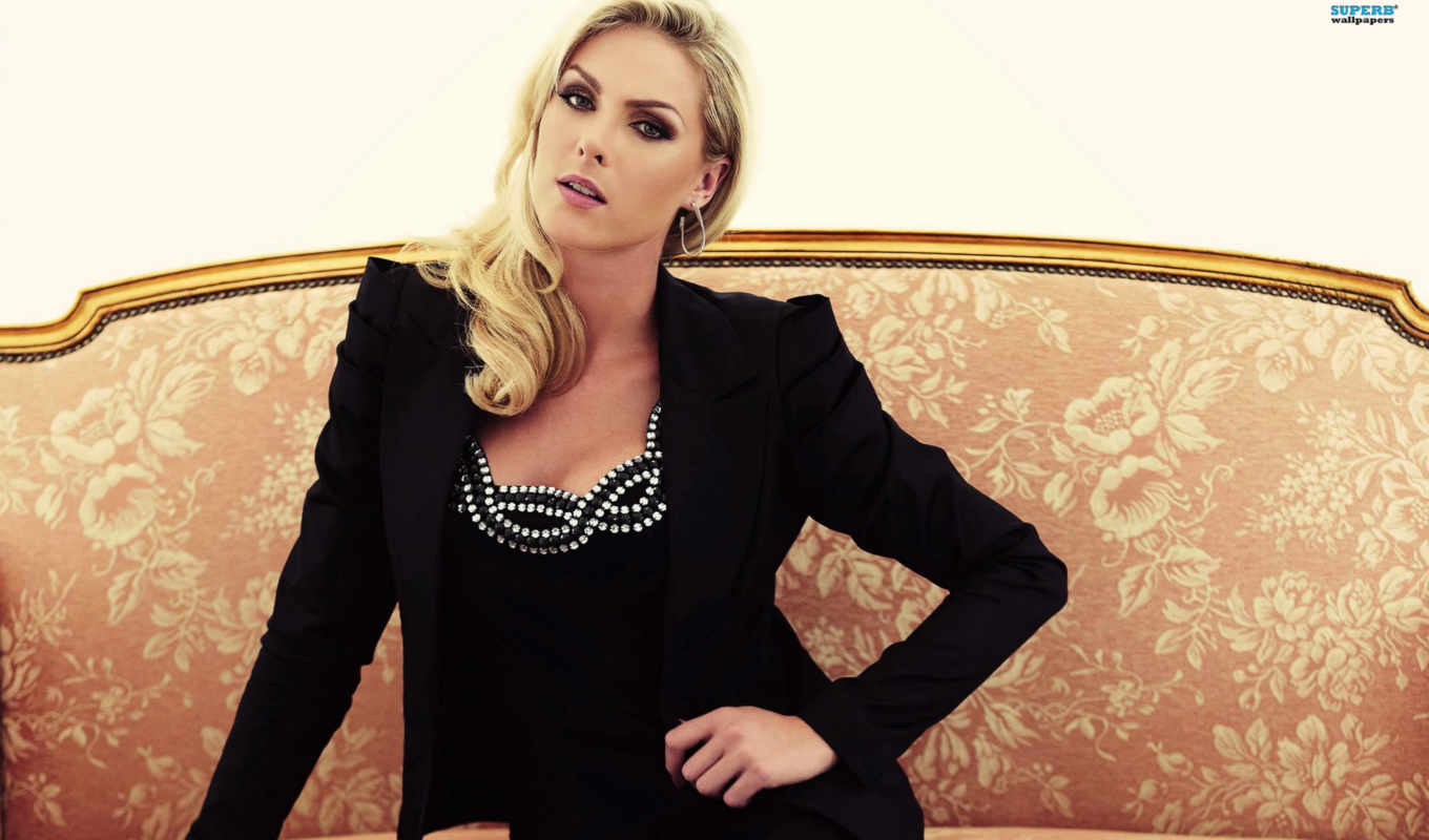 ana, hickmann, resolution, image, larger, by, uplo