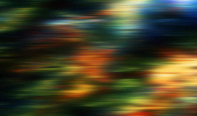 обоев, размытость, сборник, разнообразных, abstract, картинка, ней, as, скачивания, wallpapers, color, picture, разрешением, кнопкой, правой, save, мыши, выберите, картинку,
