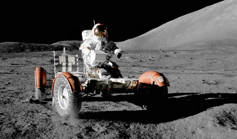 nasa, moon, космос, автомобиль, лунный, космонавт, чтобы, apollo, код, превью, выберите, картинку, driving, astronauts, free,