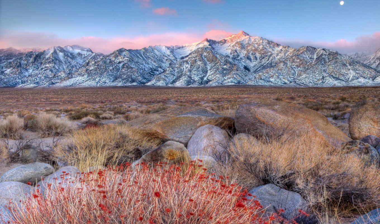 nature, картинку, горы, landscapes, правой, изображение, обою, landscape, кнопкой, выберите, comment, пункт, мыши, камни, www, чтобы, butya, kz,