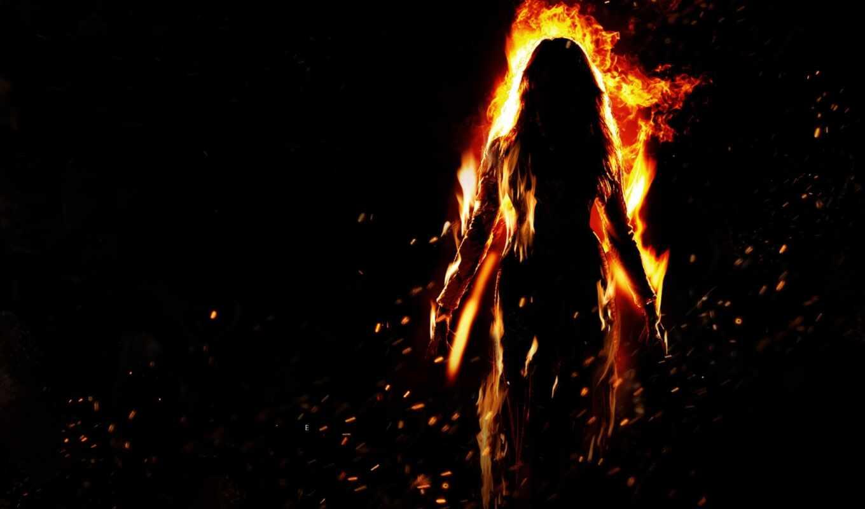 ведьмы, страшная, время, ведьм, фильма, devushka, ведьма, горящая, история,