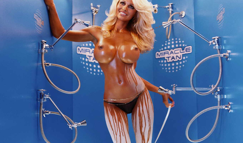 boobs, биг, tits, fake, devushki, pamela, breasts, страница, hot, картинкой, sexy,