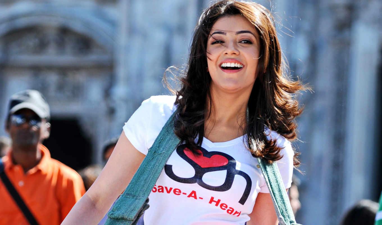 kajal, agarwal, aggarwal, free, pictures, desktop,