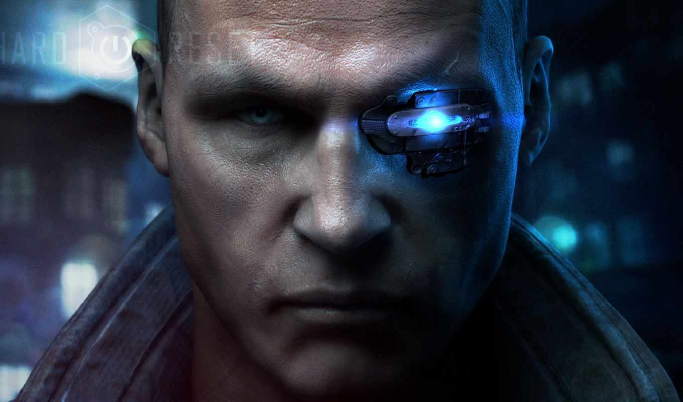 сброс, hard, games, exclusively, game, июл, sci, spectacular, игры,