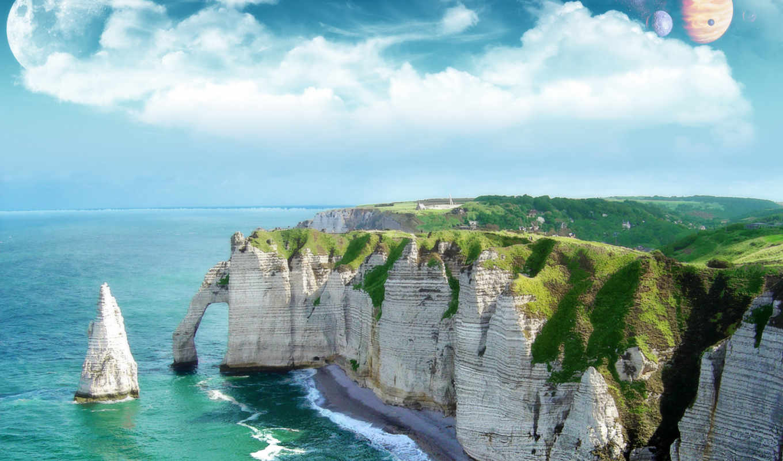 cliff, книгу, вас,