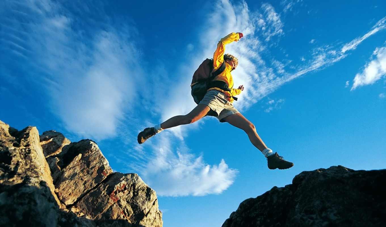 спорт, похудение, extreme, сквозь, быстрое, экстремальное,