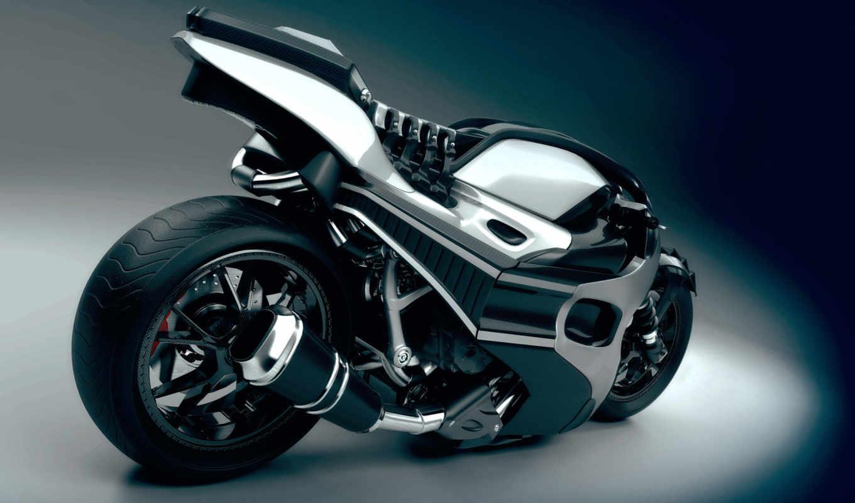 bike, мотоцикл, concept, ducati, заставки, мотоциклы, pinterest, супер, об, monster,