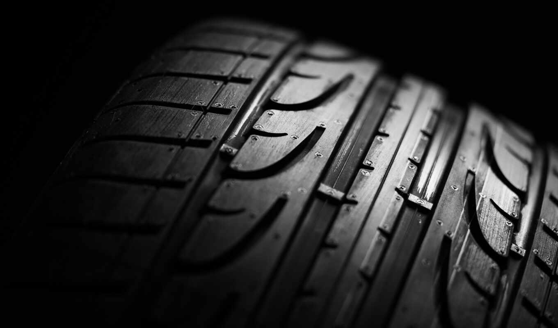 шиномонтаж, car, black, фото, picjumbo, шина, blackcircle, использование, pattern