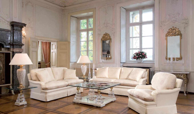 صالونات, finkeldei, гостиная, bellagio, мебель, гостиной, интерьер, гарнитуры, диван, мебельные,